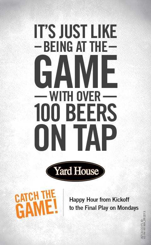 yardhouse_mnf2013