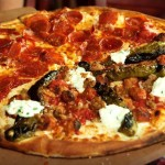 Anthony's Coal Fired Pizza to Open April 7th in Fair Lawn
