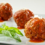 NJ Food Artisans: The Flying Meatballs