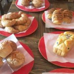 Aumm Aumm in North Bergen Launches Brunch