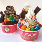 Opening Alert: 16 Handles, Fort Lee, NJ